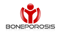 boneporosis logo